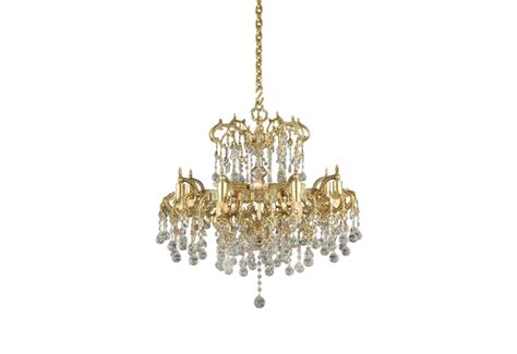 Crystal Ball Chandelier Electric Home Uae Electric Home Antc Crystal