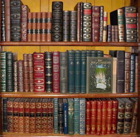 book libreria free images book read shelf furniture bookshelf