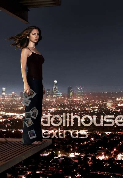 dollhouse episode 0 dollhouse season 0 episode list