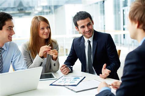 sperrvermerk bank bankkaufmann bankkauffrau ausbildung gehalt und bewerbung