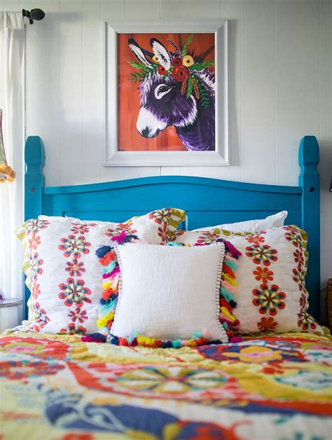 anthropologie bedrooms 337 best images about for the home on pinterest