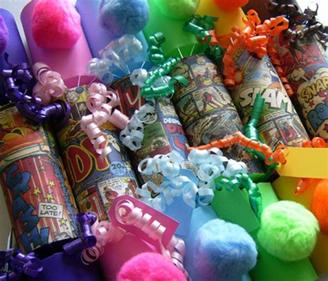 christmas crackers sales in uk now and beyond house of crackers crackers crackers uk fill your own