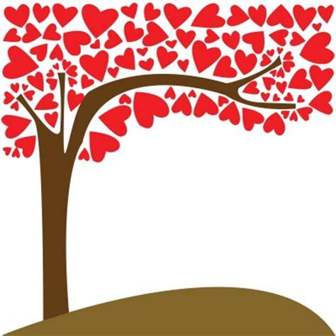 Imagenes De Amor Y Amistad Novios | textos de amor y amistad para mi novio tarjetas de amor