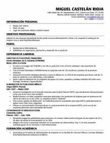 Resume Sample In Spanish by Spanish Teacher Resume In Pa Sales Teacher Lewesmr