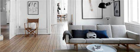 scandinavian interior design belairdirect blog