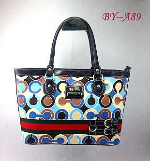 Tas Wanita Gleif G 89 published june 13 2012 at 310 215 331 in tas wanita tas