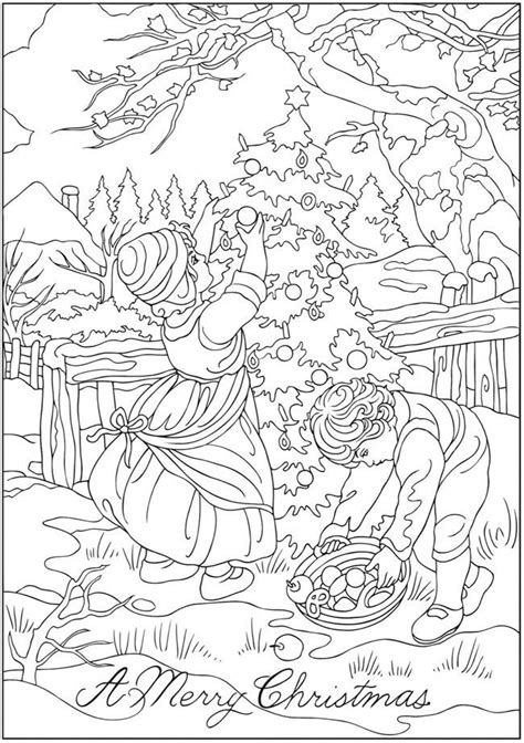 X2 Coloring Page by Pin F Auf Coloring Pages