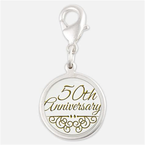 Wedding Anniversary Jewelry by 50th Wedding Anniversary Jewelry 50th Wedding