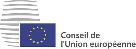 le si鑒e de l union europ馥nne liens utiles maison de l europe de lot et garonne