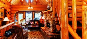 Looking For 3 Bedroom House To Rent minnesota log homes for sale lakeplace com