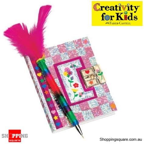 design your own journal online creativity for kids create your own secret diary pen