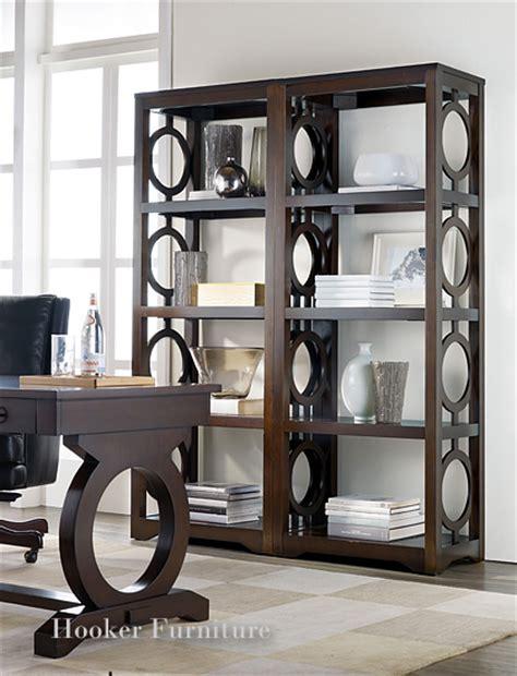 high point accessories furniture furniture nc