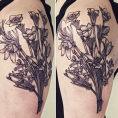 is a tattoo on your arm sore 1000 ideas about flower arm tattoos on pinterest arm
