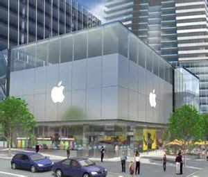 apple osaka apple stores in australia and boston mac rumors