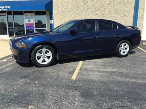 dodge charger for sale in dallas tx 2013 dodge charger for sale carsforsale