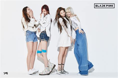Blackpink Quiz Soompi | yg teases first blackpink dance practice video soompi
