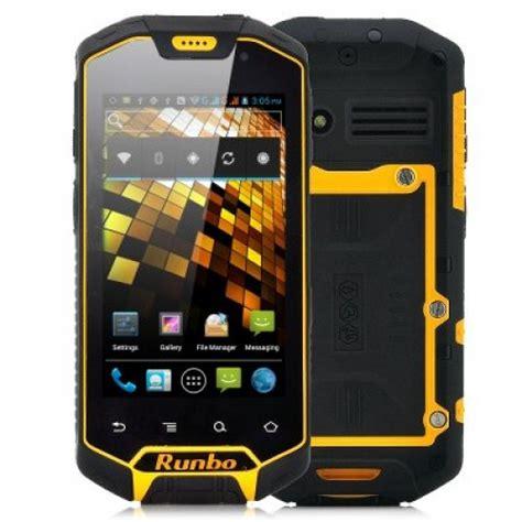 Mobile Waterproof Bag Waterrproof Hp T1310 1 runbo x5 waterproof mobile phone price in pakistan at symbios pk