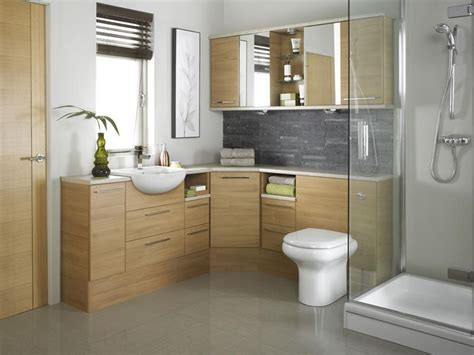 Modern Bathroom Design Layout Classic And Rustic Appearance For Your Bathroom Travertine