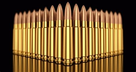 California Background Check For Ammo Ammunition Background Checks Are Up Next On The Gun Agenda
