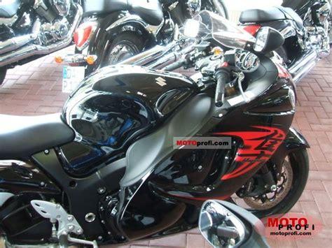 Suzuki Gsxr 1300 Specs Suzuki Hayabusa Gsx R 1300 2011 Specs And Photos