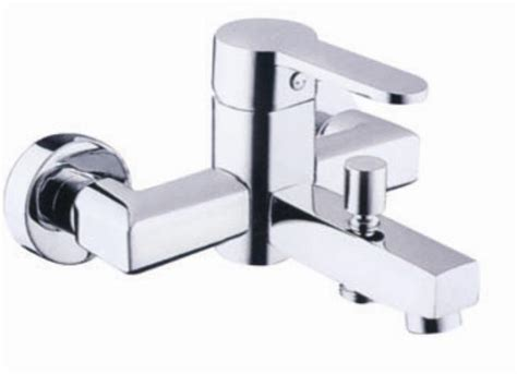 Wall Mounted Kitchen Sink Taps Faucet Basin Mixer Kitchen Sink Mixer Washbasin Faucets Wall Mounted Sink Taps From Jingyi