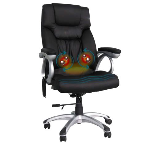 office chair with heat office chair with and heat heated office chair cushion