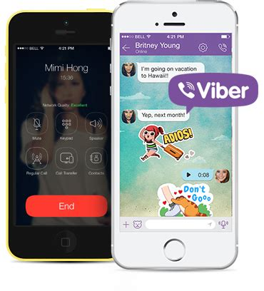 download viber free for pc windows, samsung, iphone, nokia, lg