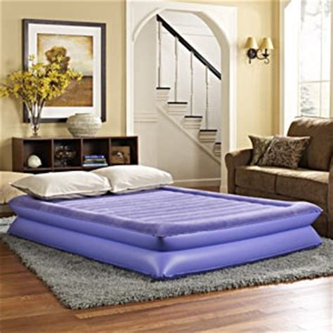 Ez Bed by Ez Bed Ease And Convenience