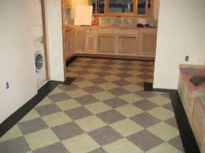 Kitchen Floor Tiles Ideas Pictures by Kitchen Flooring Tiles Ideas Design Bookmark 6004