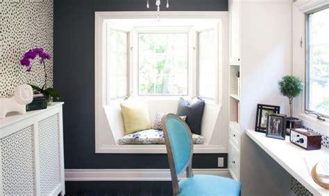 sle bathroom designs sle bedroom designs project lupus bedrooms design ideas