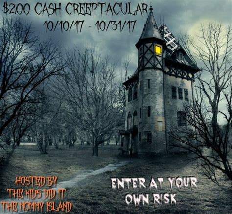 Cash Giveaway Competitions - cash giveaway 171 blogging contests and giveaways