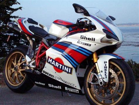 martini livery motorcycle paint scheme for rsv4r