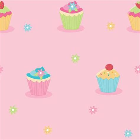 wallpaper cute cupcake cute cupcake backgrounds wallpapersafari