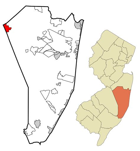 section 8 es county nj new egypt wikipedia la enciclopedia libre