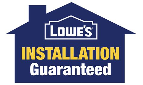 lowes houses lowe s home improvement lowe s official logos