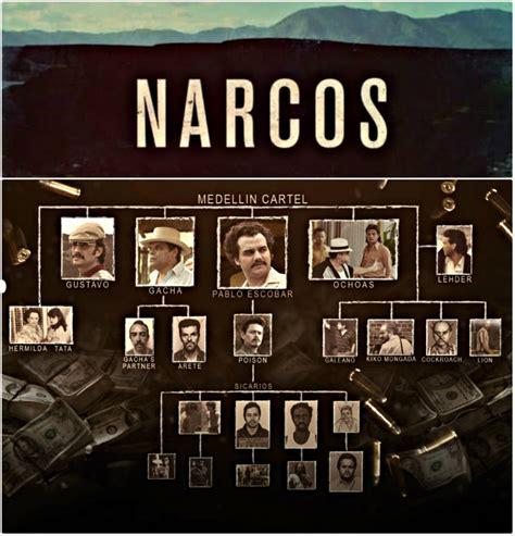 narcos serie netflix pablo escobar ana de la reguera elisa narcos the best series narcos pinterest tvs movie