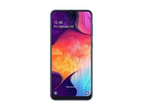 galaxy  gb display infinity   blue samsung