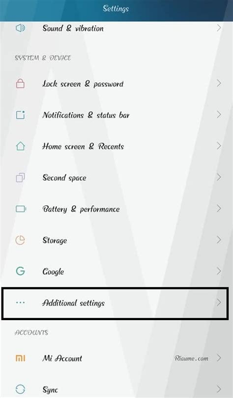 aplikasi themes xiaomi 2 cara mengganti font di xiaomi miui 9 tanpa root dan