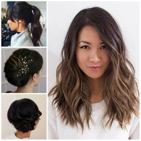 2017 haircut women trendy hairstyles for women 2017