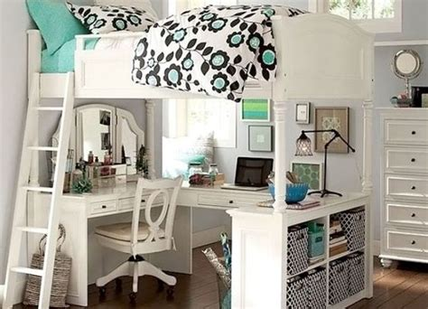 renovate your house renovate your design a house with fabulous beautifull teenage girls bedrooms ideas and