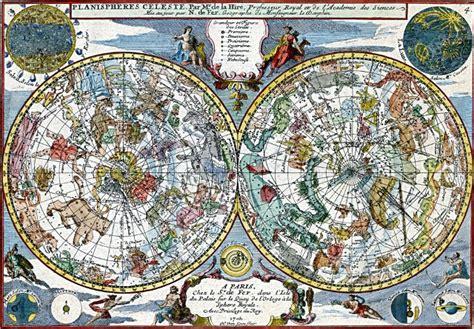 Q Es El Calendario Gregoriano La Historia Narrada A Trav 233 S Arte El Calendario