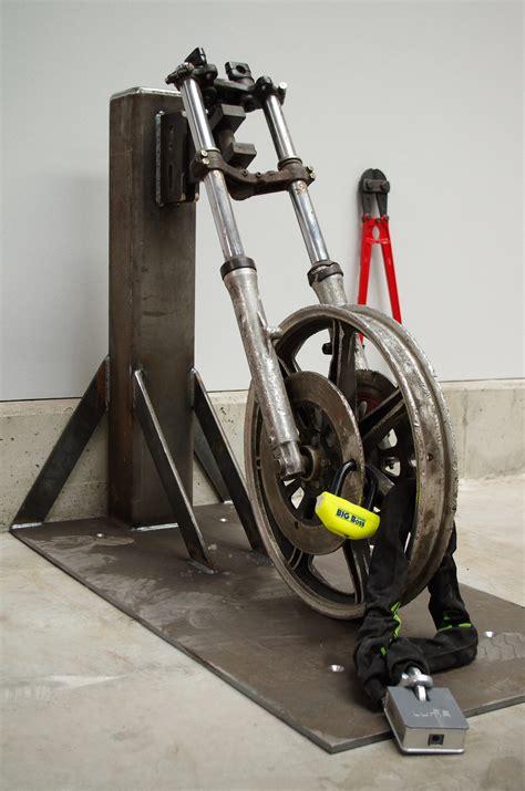 Motorrad Alarmanlage Test by Lojack Motorcycle Alarm System