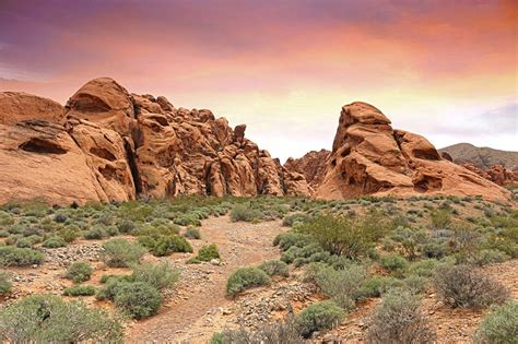 Landscape Photography Las Vegas The Best Locations In Nevada For Photography Loaded
