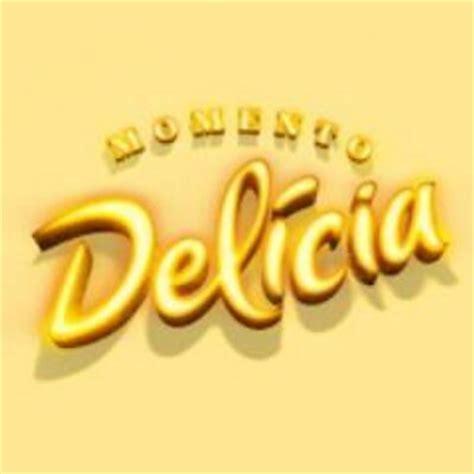 Gelas Delicia New 1 237 cia deliciabunge