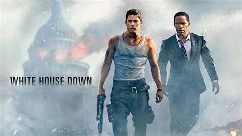 watch white house down watch white house down online free on yesmovies to
