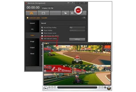 bandicam full version crack rar bandicam zip download logssoftzone