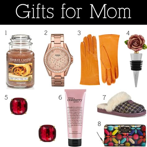 good gifts for mom christmas gifts for mom dad life unsweetened