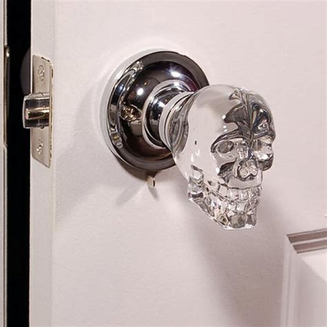 Cool Door Knob 30 and cool door knobs