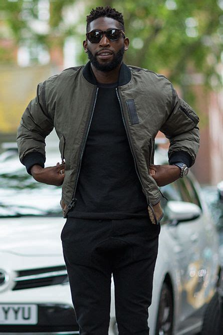 Jaket Keren Jaket Trendy Jaket Stylish Jaket Boomber Zipper 17 best ideas about mens fashion 2016 on style fashion casual and