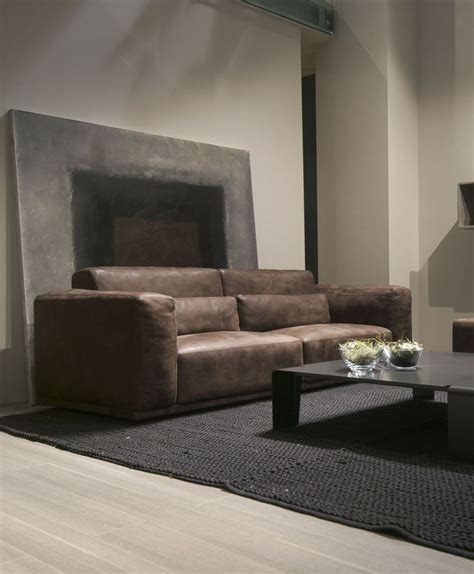 Sofa Modern 35 by 35 Best Modern Contemporary Sofas Images On